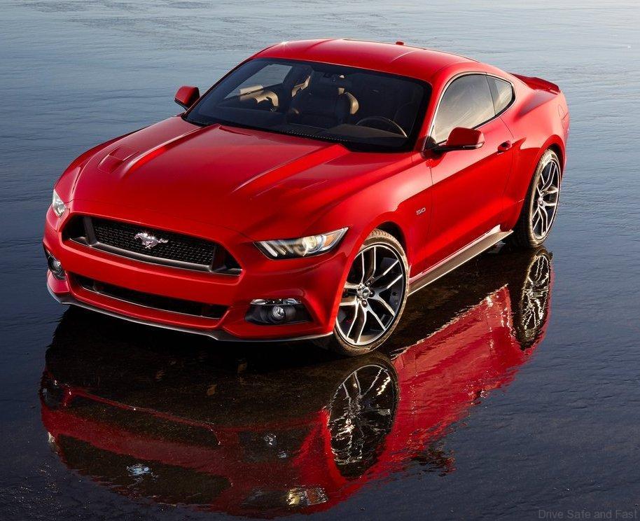 Ford-Mustang_GT_2015_1024x768_wallpaper_04