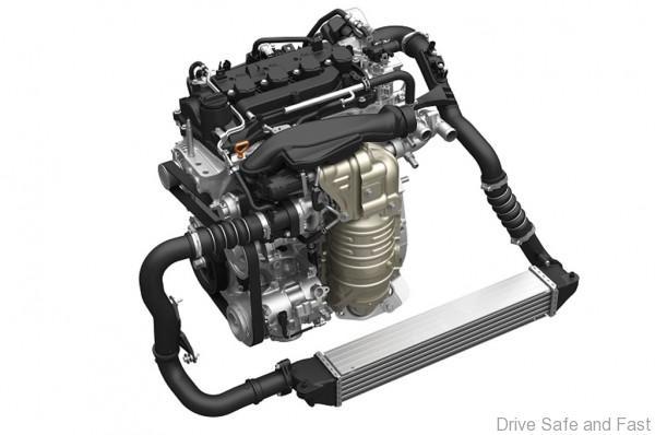 Honda-Civic-0-600x398