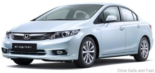Honda-Civic-1-600x286