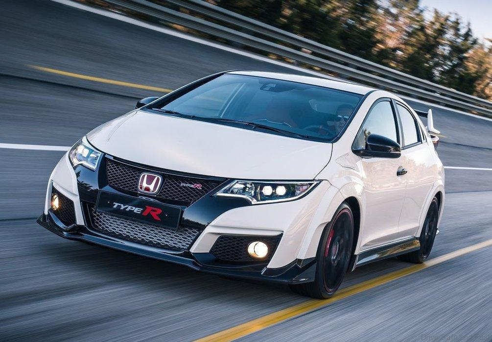 Honda-Civic_Type_R_2015_02
