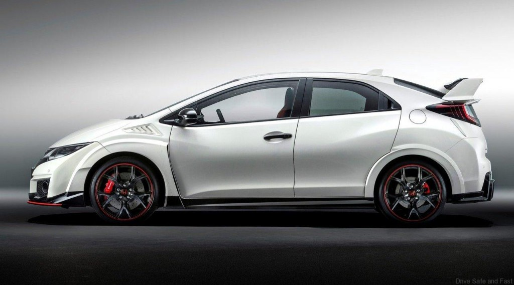 Honda-Civic_Type_R_2015_05