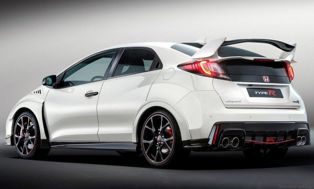 Honda-Civic_Type_R_2015_06