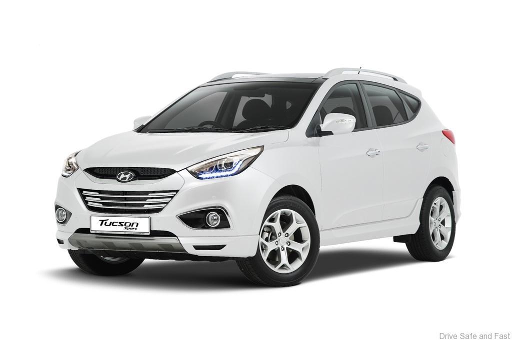 Hyundai-Tucson_Sport_1