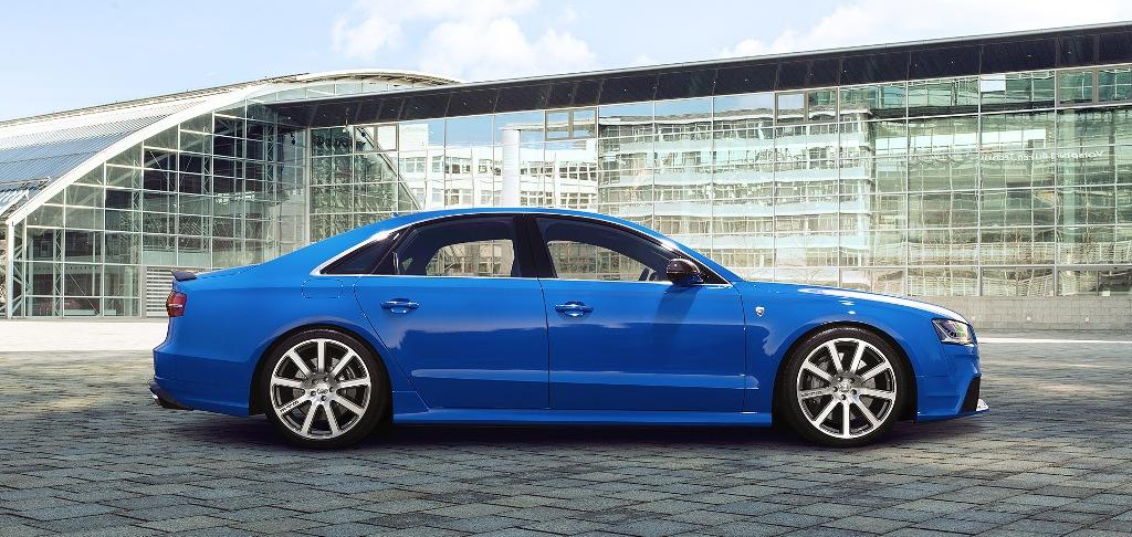MTM-Audi-S8-Talladega-S-2