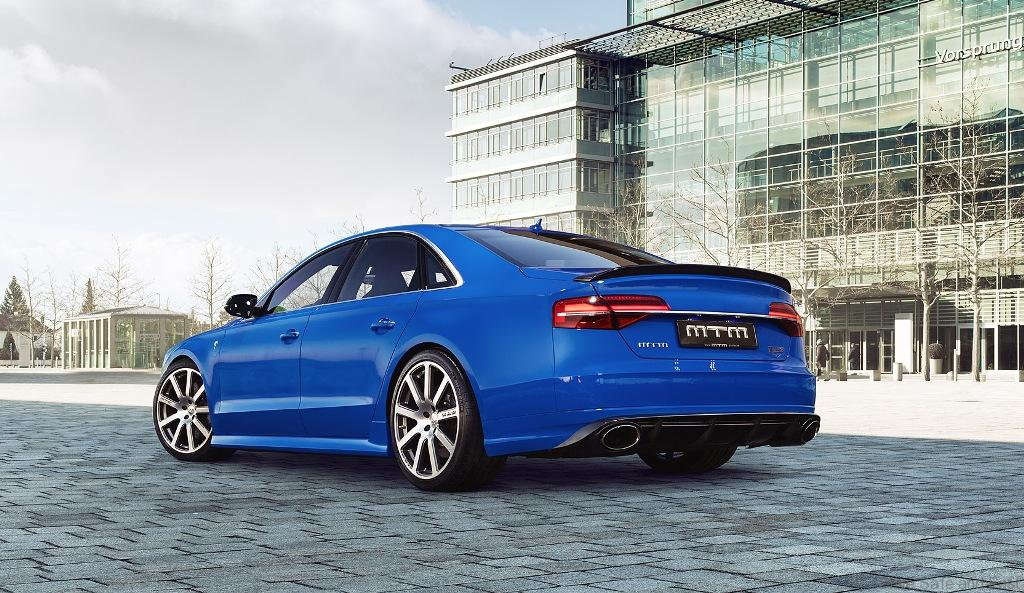 MTM-Audi-S8-Talladega-S-3