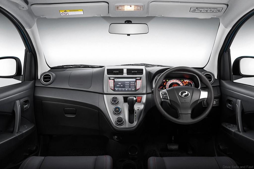 Perodua-Myvidashboard
