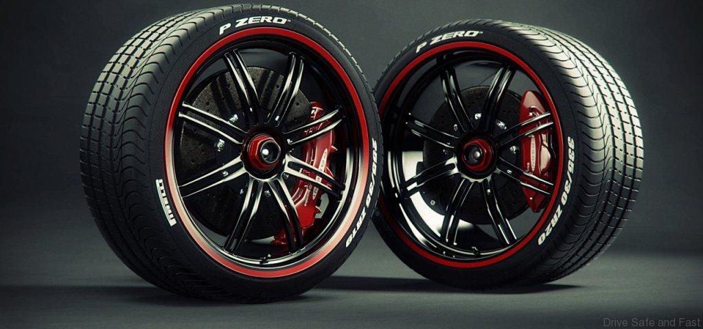 Pirelli_tires2