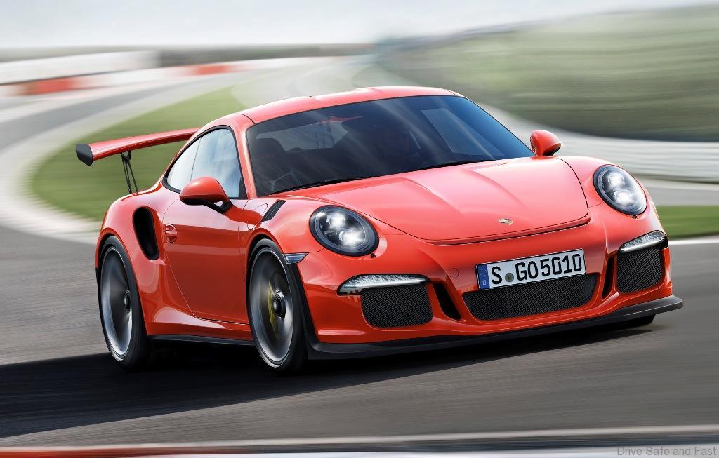 Porsche-911-gt3-rs-61