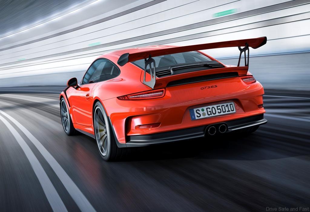 Porsche-911-gt3-rs-71