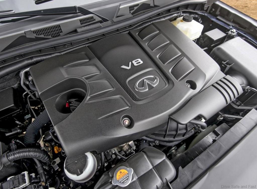 QX80-V81