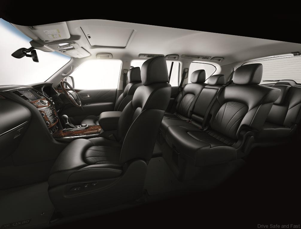 QX80-interior-2
