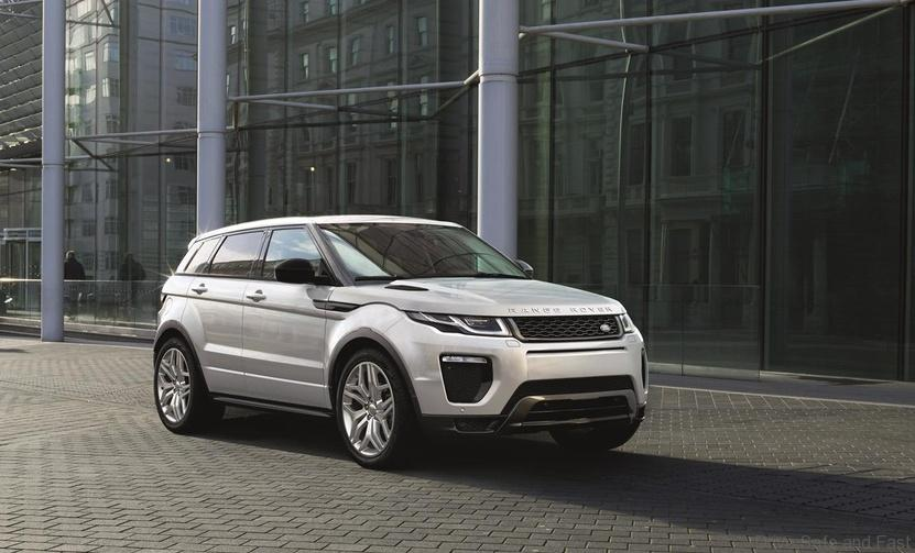 Range-Rover-Evoque-facelift-unveiled10