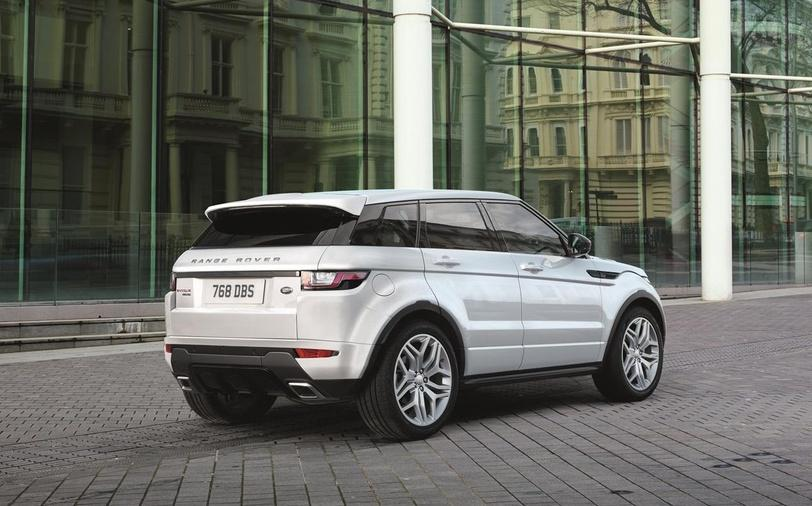 Range-Rover-Evoque-facelift-unveiled11
