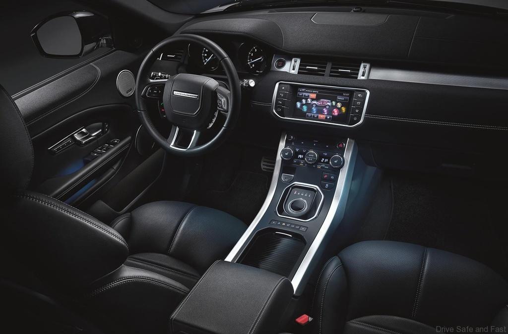 Range-Rover-Evoque-facelift-unveiled13