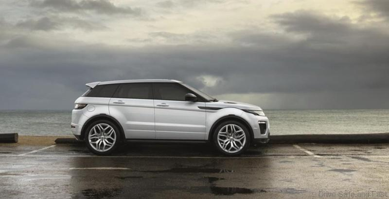 Range-Rover-Evoque-facelift-unveiled5