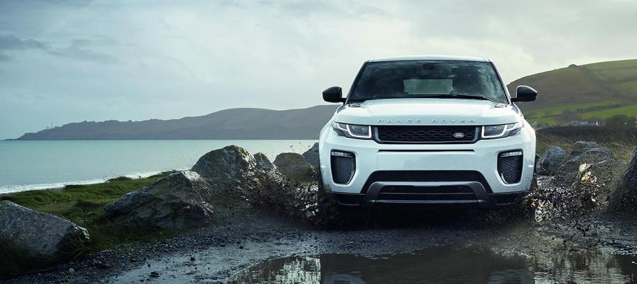 Range-Rover-Evoque-facelift-unveiled6