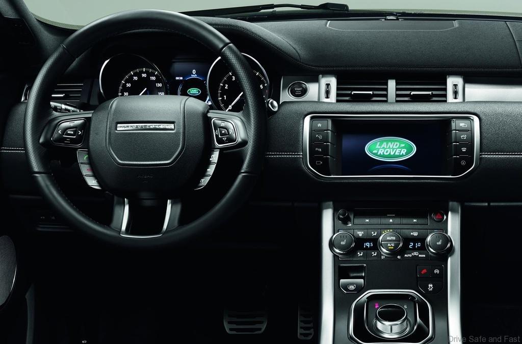 Range-Rover-Evoque-facelift-unveiled7