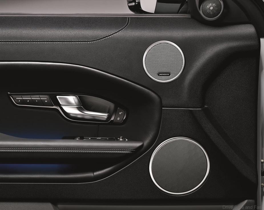 Range-Rover-Evoque-facelift-unveiled9