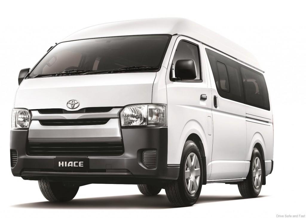 Toyota-Hiace-Window-Van