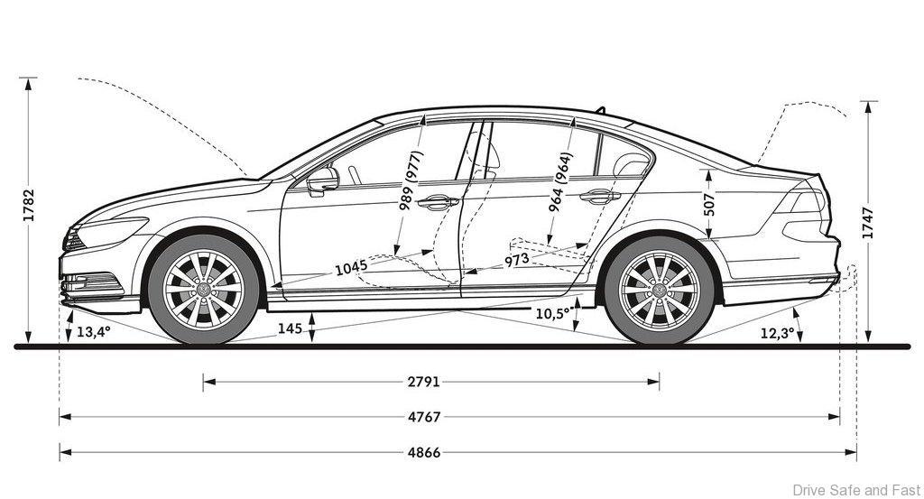 Volkswagen-Passat_2015_1
