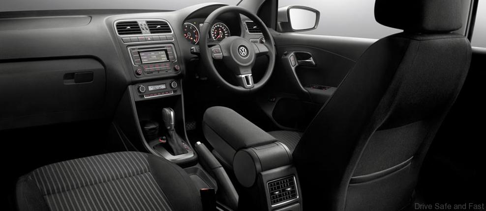 Volkswagen-Polo-Hatchback1