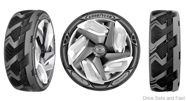 goodyear-concept-tires_2