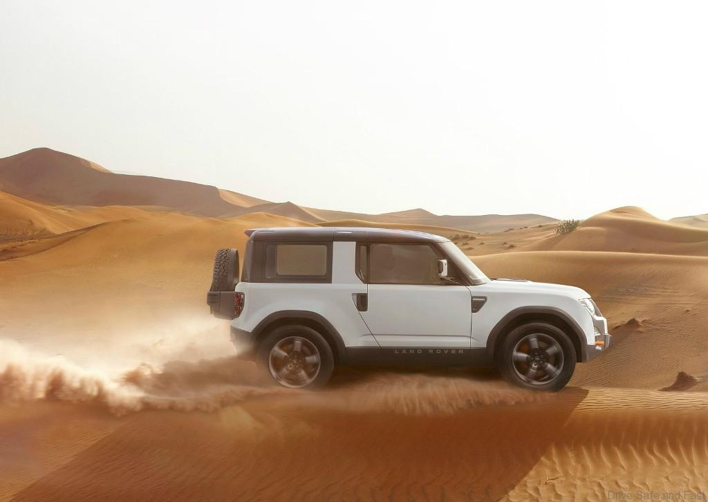 land-rover-defender-to-arrive-in-2018_2