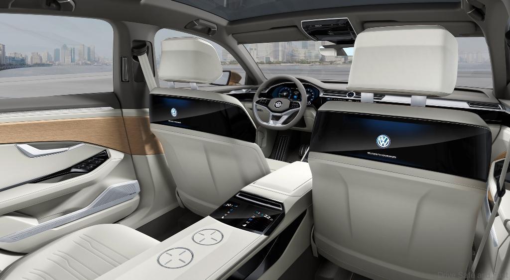 019-vw-c-coupe-gte-concept-1