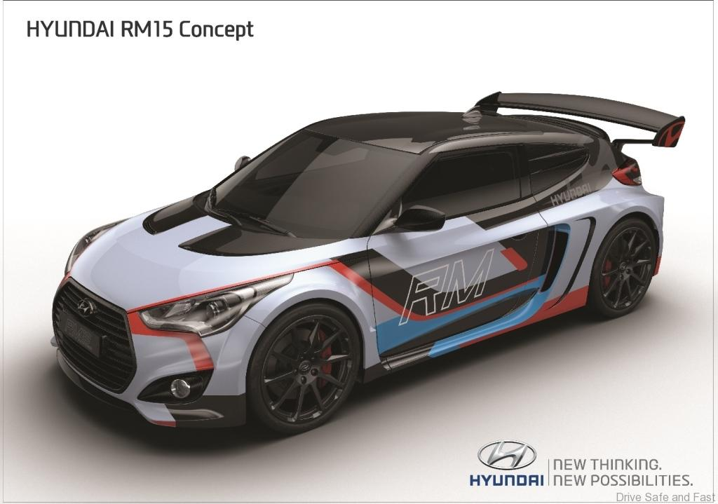 150402-rm15-concept-1-1