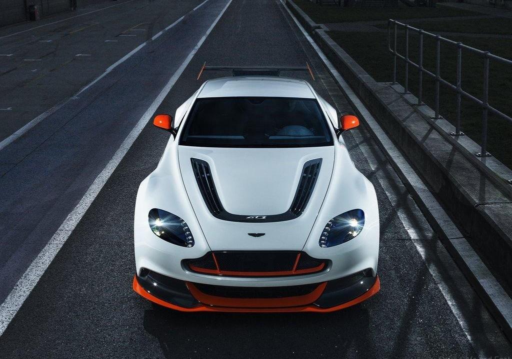 Aston-5-e1424355802278