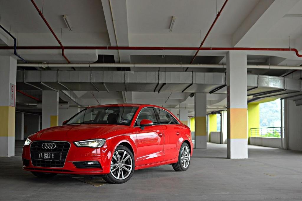 Audi-1