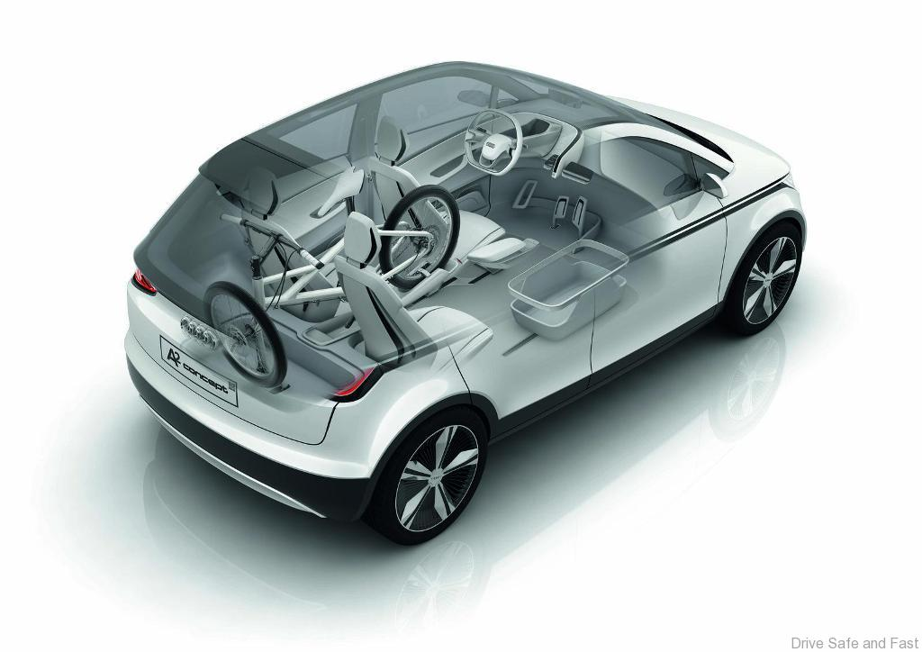 Audi-A2-EV-Concept