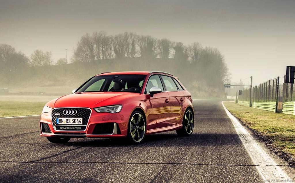 Audi-RS3-Sportback