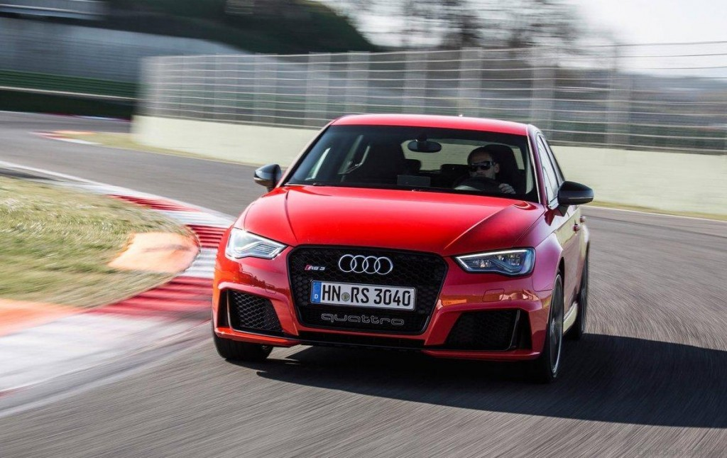 Audi-RS3_Sportback2