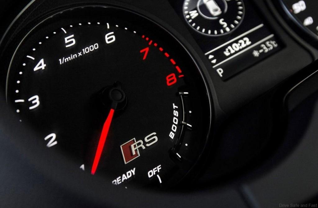 Audi-RS3_Sportback4
