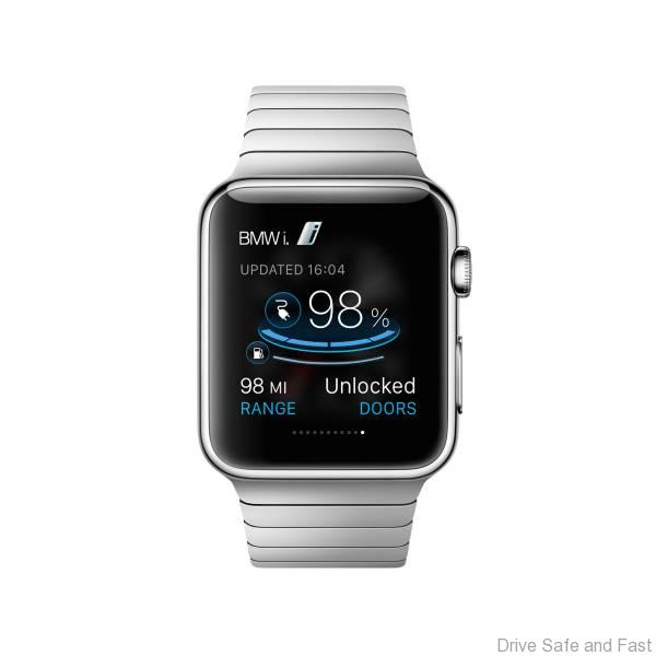 BMW-Apple-Watch-i3-i8-3