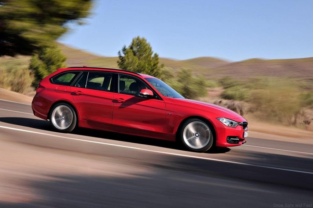 BMW-Spring-2015-8