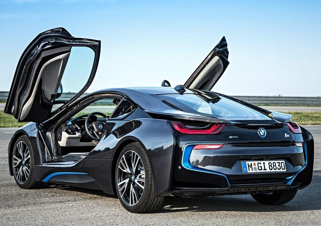 BMW-i8-i3-3