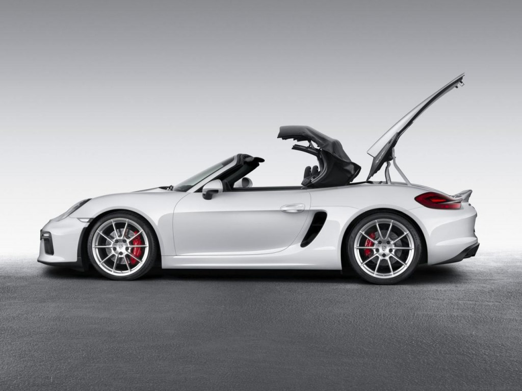 Boxster-2