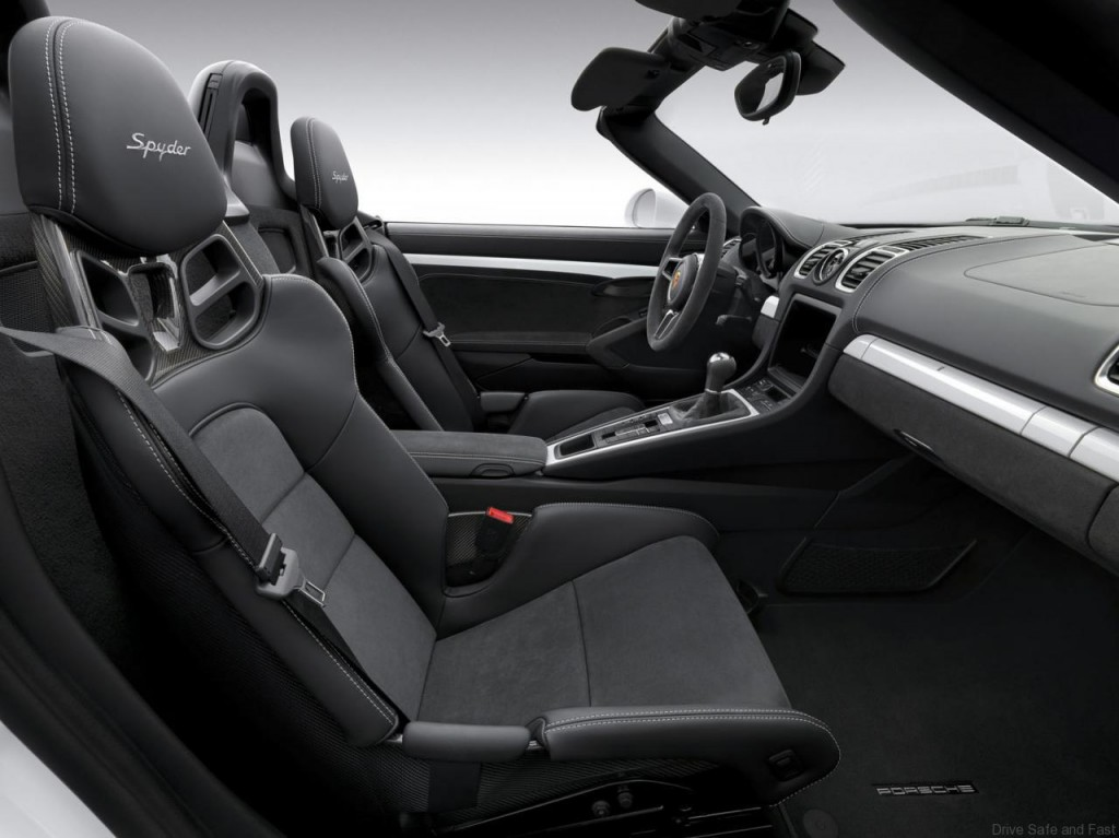 Boxster-4
