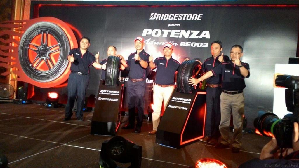 Bridgestone3