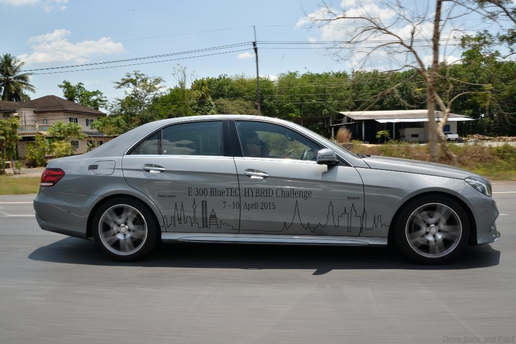 E300-BTH-Drive-Day-2-5