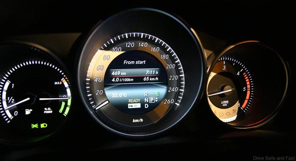 E300-BTH-Drive-Day-3-5-Best-fuel-consumption-of-the-day-recorded-at-4.0litres-per-100km