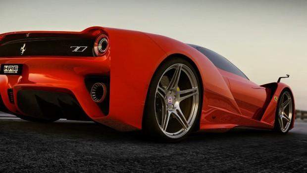 Ferrari1-620x350