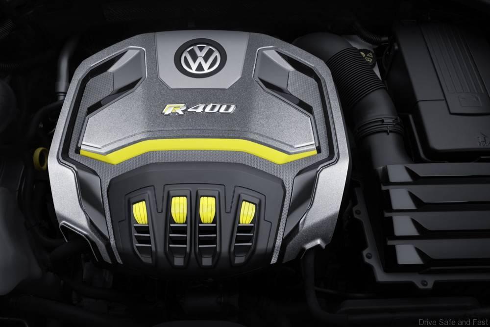 Golf-R420-R400-4
