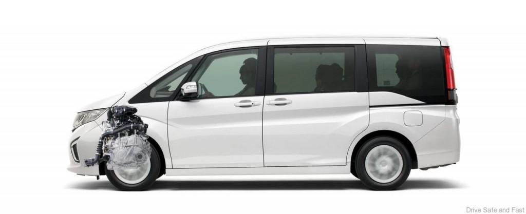 Honda-StepWGN2