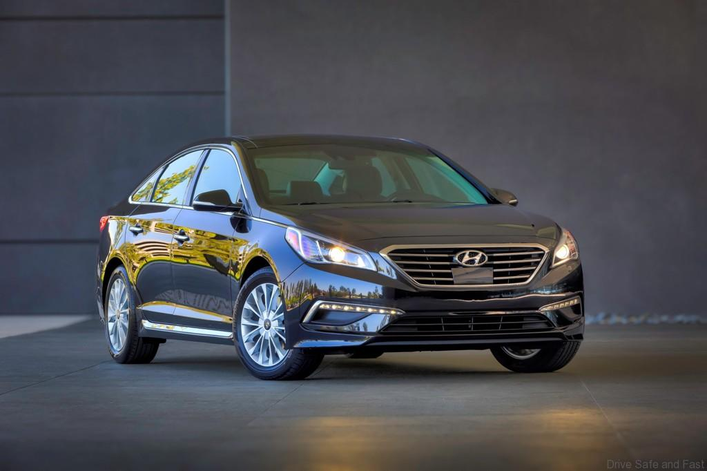 Hyundai-All-new-Sonata