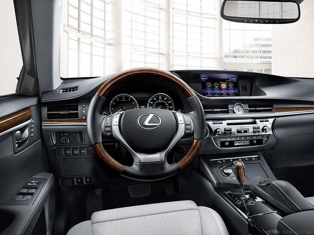 Lexus-ES-shanghai-4
