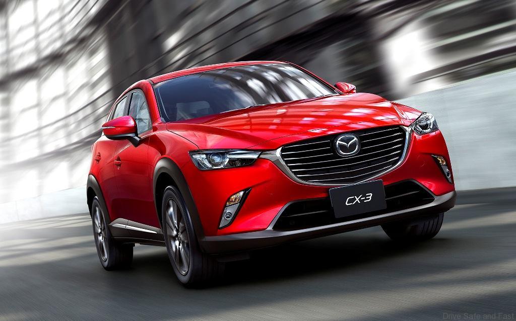 Mazda-CX3_3