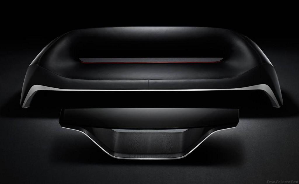 Mazda-KODO-sofa